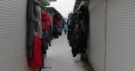 Трое омичей наворовали пуховиков с городских рынков на 2,5 миллиона рублей