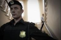 Суд опять отказал Навальному. Оппозиционер требует вернуть дело прокурорам