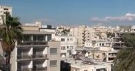 В Омске общественник Басов призвал вернуть «Водоканал» с кипрских оффшоров и дать места в детсадах