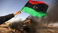 Соратникам Каддафи перекрыли пути в чиновники