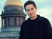 Инспектор ДПС опознал в своем обидчике Павла Дурова