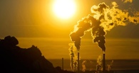 Власти задумались о чистоте омского воздуха