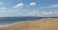 Открытие пляжного сезона снова передвинули: в Омске заморозки