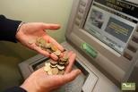 F.A.Q. для заемщика: 5 правил переговоров с банком, когда долг растет, а денег нет