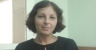 В Омске обнаружили женщину, потерявшую память