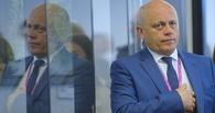 Английское СМИ приписало омскому губернатору Назарову речь о триумфе «Единой России» в Америке