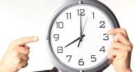 Евгения Климанова: Продуктивный рабочий день в России – 3 часа 25 минут