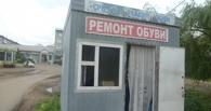 Полиция поймала в Омске двух пожилых гастарбайтеров