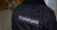 Омич, подозреваемый в экстремизме, прятался от полиции в Новгороде