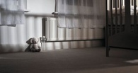 В Омске отца будут судить за смерть дочери от удара током