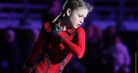 Юлия Липницкая просит поклонников помочь с музыкой для новой программы