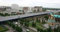 Парень, убитый летом в Омске у метромоста, поплатился жизнью за просьбу закурить