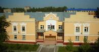 В Омске вынесли приговор двум скрывавшимся от следствия членам группировки Саджая