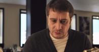 Все равно что «ниггер»: Facebook забанил российского писателя за слово «хохлы»