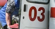 В Омске в пьяной ссоре убили 40-летнего мужчину
