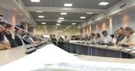«Городская деревня»: в Омске презентовали видение Любинского проспекта