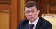 Минтруд: зарплаты россиян начнут расти только с 2018 года