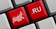 22 года в Рунете. Тест: с чего все начиналось
