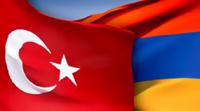 Турция огородится от Сирии стеной с колючей проволокой