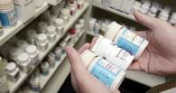 Губернатор Омской области лично проверил цены в аптеках