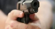 В одном из омских кафе мужчине прострелили ногу
