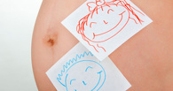 Настеньки, Артемы и Александра-Джон: омичи фантазируют, как назвать детей