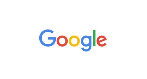 Яркость и минимализм: Google представил новый логотип