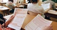 За проведением ЕГЭ в Омской области будут следить 1200 наблюдателей