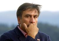 Саакашвили не поможет следствию в разборе причин войны 2008 года