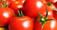 В Омске ананасы стоят дешевле помидоров