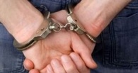 В Омской области 17-летний подросток забил до смерти пенсионера