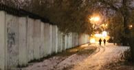 Городские страшилки: топ-5 самых жутких мест Омска