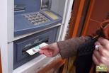 Центробанку предложили увеличить сумму страховки по вкладам до 1,5 млн рублей