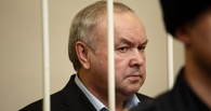 Шишову продлили арест в СИЗО до 13 ноября