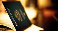 В Омске супружеская пара регистрировала в своей квартире иностранцев за 500 рублей