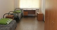 Общежитие омского педуниверситета стало одним из лучших в России