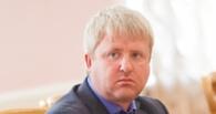 В прокуратуре объяснили, почему Поморгайло не уволили из мэрии Омска