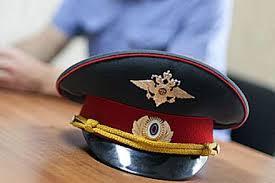 В Омске начальник оружейного склада полиции нахимичил с жильем