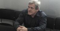 Астроном Крупко высказался категорически против перевода времени в Омске