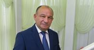 В соцсетях обсуждают спор омских охотников и «матерящегося» министра культуры Лапухина
