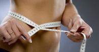Омичку будут судить за продажу таблеток для похудения