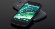 YotaPhone 3 с виртуальной камерой и экраном-динамиком появится на рынке через год