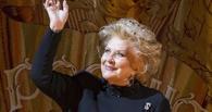 Ушла из жизни оперная певица Елена Образцова