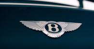 Лавры «Кайена» мешают спать: Bentley и Jaguar готовят свои вседорожники