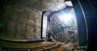На обслуживание одного участка омского метро выделят почти 2 млн рублей
