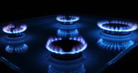 В восьми районах Омской области приостановят подачу газа