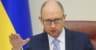 Ответ Киева: украинское правительство наложило эмбарго на мясо и водку из России