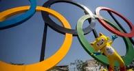 Полная дисквалификация: от участия в летней Олимпиаде могут отстранить всю сборную России
