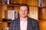 Вячеслав Федюнин: Ритейлеры должны и могут сдерживать цены на продукты