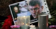 Путин и Медведев отказались идти на похороны Немцова